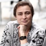 Yelena Goltsman