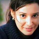 Olga Monastyrskaya