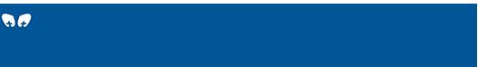 harriman_logo