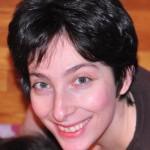 Olga Gilburd