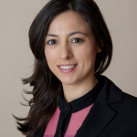 Maria Blekher