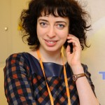 Zhenya Lopatnik