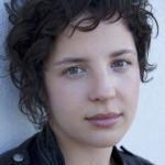 Rebecca Karpovsky