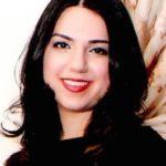 Yafo Mardakhayeva