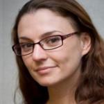 Lisa Klig
