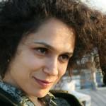 Yuliya Lanina